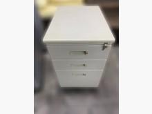 [9成新] C111601*活動櫃*辦公櫥櫃無破損有使用痕跡