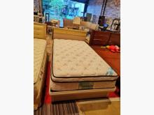 [9成新] 日式小清新三尺半單人掀床組(不含單人床架無破損有使用痕跡