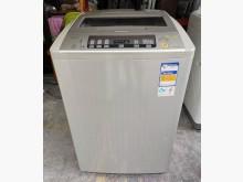 [9成新] 三合二手物流(國際變頻13公斤)洗衣機無破損有使用痕跡