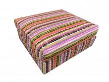 [9成新] A112007*花布沙發椅單人沙發無破損有使用痕跡