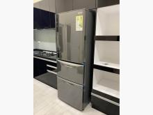 [全新] 🔥全新國際牌468公升🔥冰箱全新