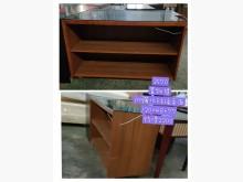 [9成新] 閣樓2570-置物櫃收納櫃無破損有使用痕跡