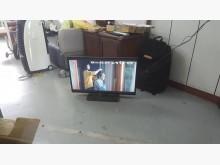 [8成新] 合運二手傢俱~歌林32吋液晶電視電視有輕微破損