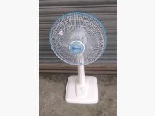 [95成新] 二手山多力14吋電風扇/立扇電扇電風扇近乎全新