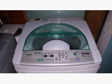[95成新] 洗衣機廉售洗衣機近乎全新