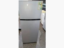 [95成新] 冰箱廉售冰箱近乎全新