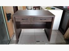 [全新] 工廠出清木心板工業風3尺書桌書桌/椅全新