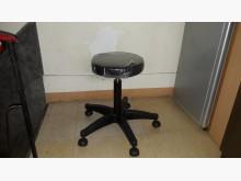 [95成新] 九五新美容滑椅.4千免運鏡台/化妝桌近乎全新
