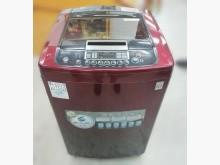 [8成新] AM1227樂金14kg洗衣機洗衣機有輕微破損