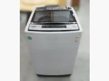 [9成新] AM12277聲寶14kg洗衣機洗衣機無破損有使用痕跡