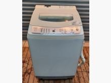 [7成新及以下] 三菱11公斤洗衣機洗衣機有明顯破損