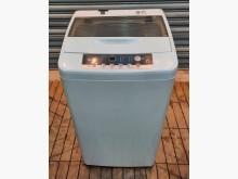 [7成新及以下] 惠而浦6.5公斤洗衣機洗衣機有明顯破損