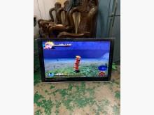 [9成新] 奇美 46吋LCD液晶電視電視無破損有使用痕跡