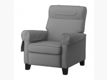 [95成新] [95成新] IKEA沙發5折賣單人沙發近乎全新