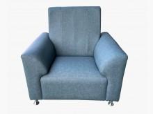 [全新] 全新巧單人座沙發單人沙發全新