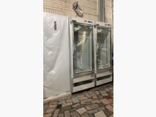 (中彰投雲林地區)營業用冰箱冰箱全新
