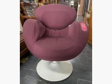 [8成新] 三合二手物流(美國摩塑椅)其它桌椅有輕微破損