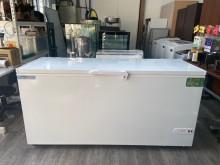 [95成新] 吉田二手傢俱❤超新瑞興6尺冷凍櫃冰箱近乎全新