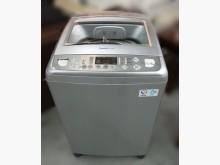 [8成新] AM12285大同14公斤洗衣機洗衣機有輕微破損