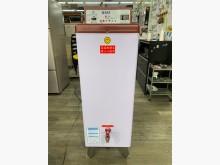 [95成新] 吉田二手傢俱❤偉志牌即熱式開水機開飲機近乎全新