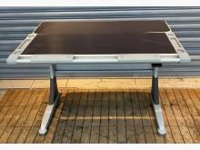 [8成新] E0106EJJ 製圖桌書桌/椅有輕微破損