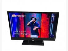 [95成新] BENQ42吋液晶電視電視近乎全新