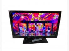 [95成新] TV010402*三星40吋電視電視近乎全新