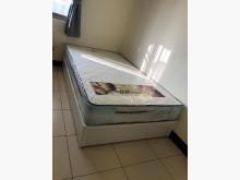 [全新] ASSARI五星飯店專用單人床墊單人床墊全新