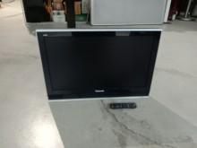 [95成新] 國際牌32吋壁掛式液晶電視電視近乎全新