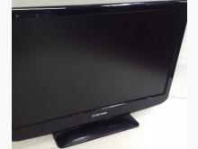 [9成新] 大同22吋液晶電視顯示器電視無破損有使用痕跡