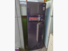 LG253公升變頻雙門冰箱冰箱近乎全新
