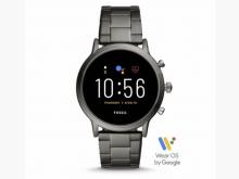 [全新] Fossil Gen 5智慧手錶其他全新