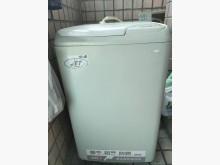 [9成新] 洗衣機(已補照片囉)洗衣機無破損有使用痕跡