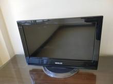 [9成新] 禾聯液晶電視(已補照片囉)電視無破損有使用痕跡