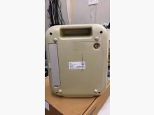 [9成新] 三菱電機烘被機其它電器無破損有使用痕跡