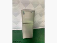 01024110 SAMPO冰箱冰箱無破損有使用痕跡