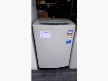 大台北二手傢俱-國際牌洗衣機洗衣機無破損有使用痕跡