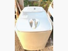 [8成新] LG變頻洗衣機12KG洗衣機有輕微破損