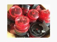 [95成新] 太陽能警示燈,  工程警示燈緊急照明燈近乎全新