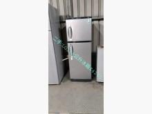 尋寶屋二手買賣~LG198公升冰冰箱無破損有使用痕跡