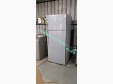 尋寶屋二手~國際牌485公升冰箱冰箱有輕微破損