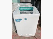 [9成新] (三洋) 變頻洗衣機 13公斤洗衣機無破損有使用痕跡