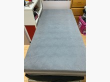 [95成新] 易眠床Imager-37單人床墊單人床墊近乎全新
