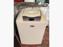 [8成新] 惠而浦洗衣機 13公斤洗衣機有輕微破損