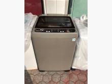 [9成新] 東元洗衣機 15公斤洗衣機無破損有使用痕跡
