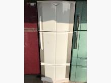 [8成新] (西屋) 3門冰箱 470公升冰箱有輕微破損