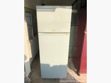 [9成新] (西屋)  2門冰箱 450公升冰箱無破損有使用痕跡