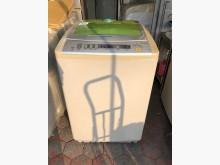 [9成新] 國際變頻洗衣機 13公斤洗衣機無破損有使用痕跡