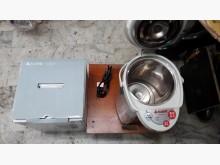 [95成新] 二手元山微電腦5L熱水瓶開飲機近乎全新