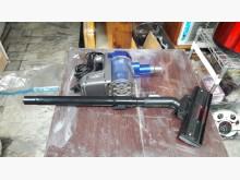 [9成新] 二手旋風式手提吸塵器吸塵器無破損有使用痕跡